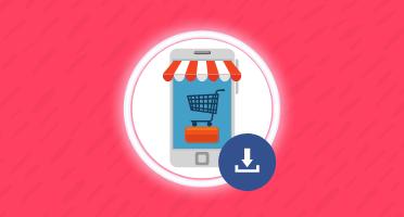 VN - Plantilla para crear una estrategia marketing online
