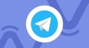 VN - Potencia tu estrategia de contenidos en Telegram con las nuevas funcionalidades