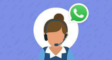 VN - Qué se puede lograr en marketing con WhatsApp Business API