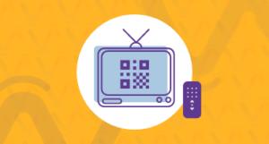 VN - Shoppable TV la nueva forma de vender por televisión