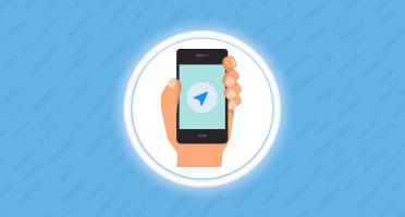 ¿Qué debemos saber de los mensajes directos en Instagram (1)