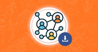 Beneficios de identificar y conocer a tus clientes + Plantilla