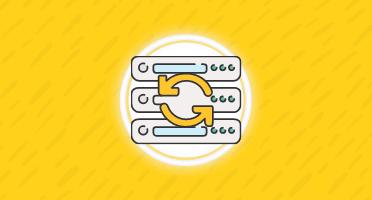 Card sorting en el diseño web (6)