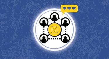 Cómo se construye una comunidad en Instagram desde 0 y se mantiene luego (1)