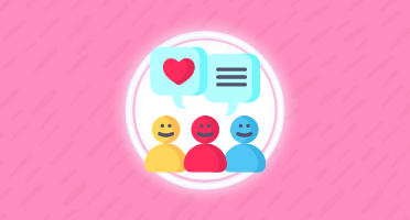 Esto es lo que debes hacer para que tu comunidad interactúe con tu marca