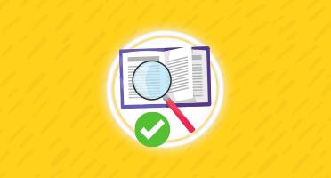 Mega artículo ¿Mi curso está listo + Plantilla de checklist definitivo