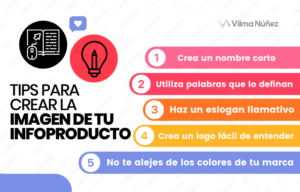 primer infoproducto