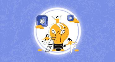 VN - 70 Ideas para que explotes tu creatividad con Instagram Reels
