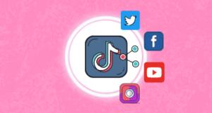 VN - Cómo usar TikTok para aumentar el tráfico en tus otras redes sociales