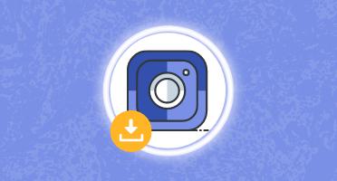 VN - Mega artículo Todo sobre Instagram + Plantilla para planificar toda tu estrategia