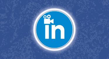 Vídeo Marketing para LinkedIn logra mayor exposición (3)