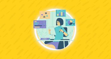 Habilidades que debes desarrollar para ser un buen CEO (2)