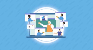 Herramientas para una mentoría online (1)