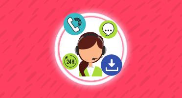 La importancia de un protocolo de atención al cliente [+Plantilla]