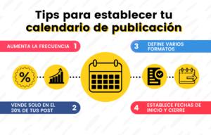 Esto es lo que no debes hacer al promocionar tu curso – Vilma Núñez