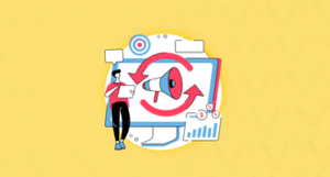 ¿Quieres convertirte en Media Buyer Datos para entender esta área del marketing (1)
