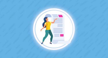 Lista de conectores para mejorar la redacción de tus contenidos (1)