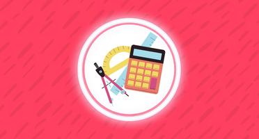 Mega artículo todas las herramientas que debes tener para potenciar tu trabajo (1)