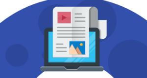 Miniatura VN - Mega Guía Todo lo que debes saber antes de crear tu blog (1)
