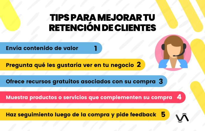 Plantilla de checklist para diseñar una estrategia de marketing online que de verdad funciona – Vilma Núñez